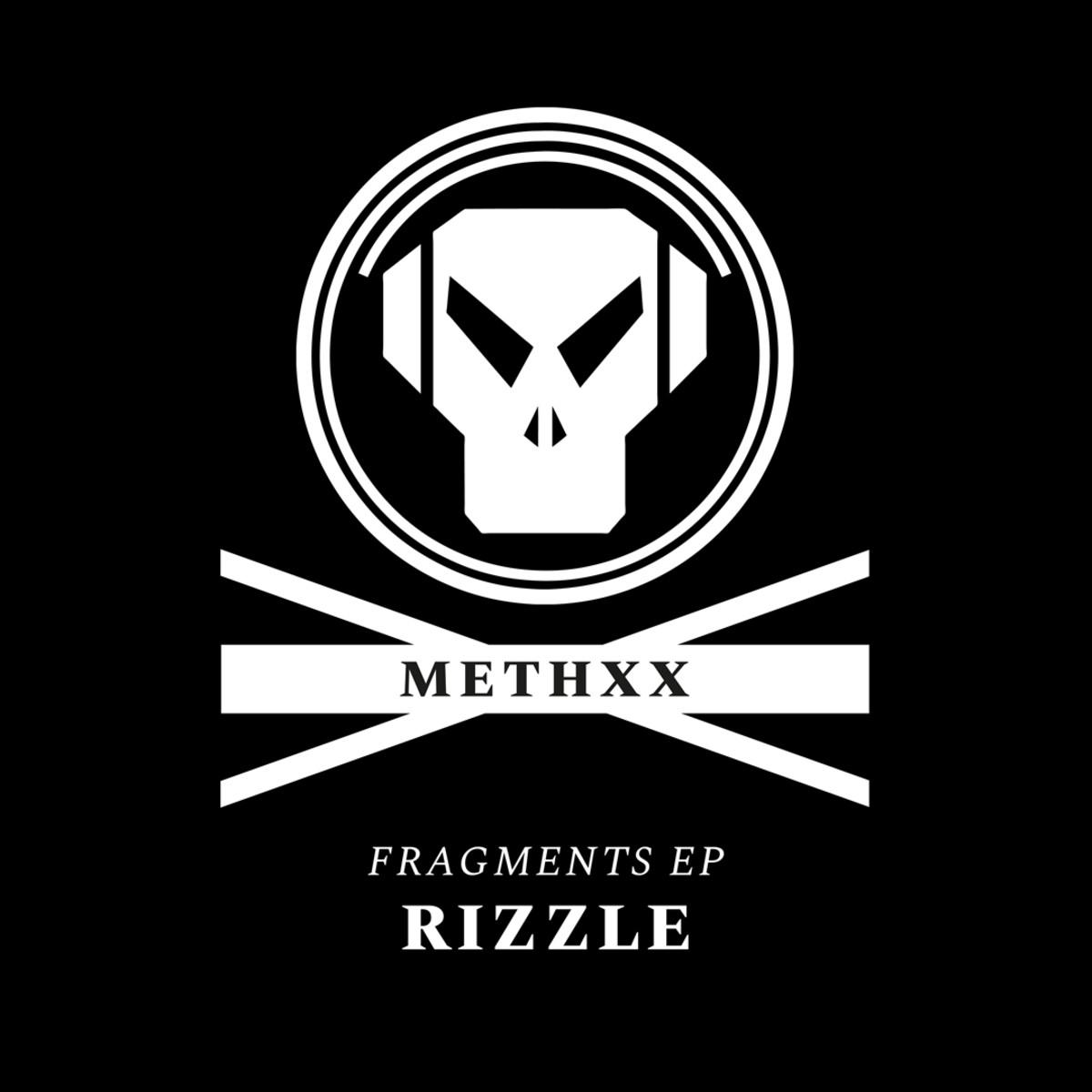 Rizzle - Depths [Metalheadz]