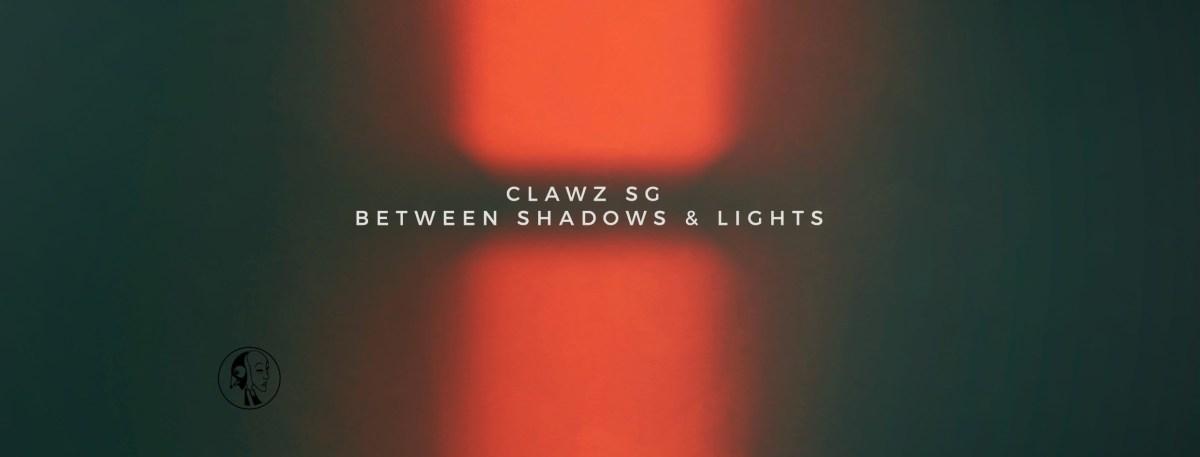 Premiere: Clawz SG - Quandary (Steyoyoke)